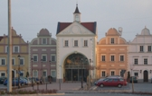 Fashion House Piaseczno