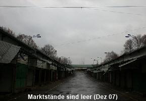 Praga Stadion
